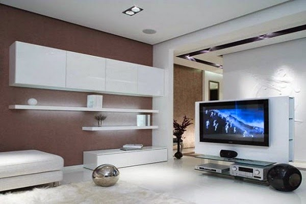 dazzling apartment design ideas showing sophisticated modern - Apartment Design Ideas
