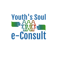 Youth's Soul e-Consult