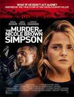 El asesinato de Nicole Brown Simpson