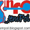 Team Pertinas SBH IV Jawa Timur