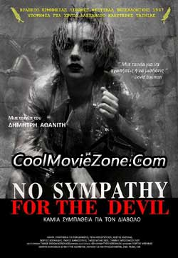 No Sympathy for the Devil (1997)