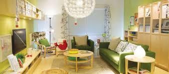 Tips Menyesuaikan Pembelian Perabotan Rumah
