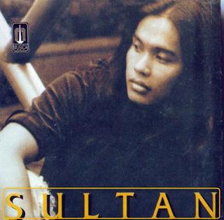 Lagu Sultan Malaysia Mp3 Paling Populer