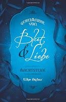 http://www.amazon.de/Geheimnisse-von-Blut-Liebe-Machtsteine/dp/1508587221/ref=sr_1_1_twi_pap_1?ie=UTF8&qid=1462024964&sr=8-1&keywords=Geheimnisse+von+Blut+und+Liebe