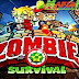 Zombie Survival: Game of Dead 2.1.0 Apk Mod (Money) for android