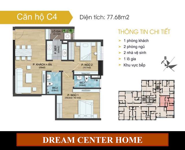 Căn-hô-c4-dream-center-home