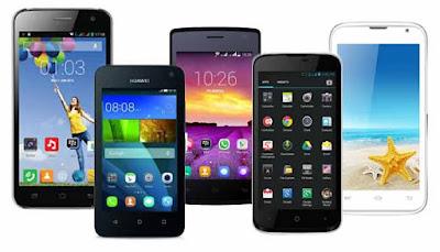 tips android, yang harus diperhatikan sebelum beli android, android murah