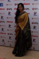Ranbir Kapoor Alia Bhatt and others at Red Carpet Of 4th Edition Lokmat Maharashtrian Awards 2017 031.JPG