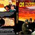 Filmes: Os Imperdoáveis (Dublado)