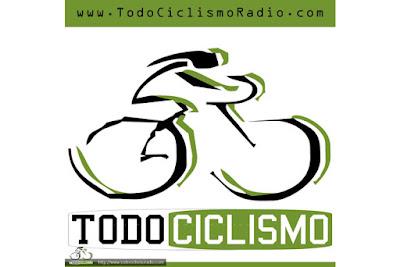 Radio Pretemporada Deporte Psicología Psinergika