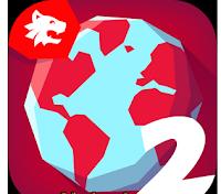 Dictator 2: Evolution v1.3.1 Android Apk Download Money Mod