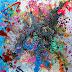 Sajak Dua Belas dan Sajak Tiga Belas - Karya Amin Bashiri