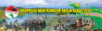 Ekspedisi NKRI 2016, Ekspedisi Koridor Papua Barat, Ekspedisi Kopassu Papua