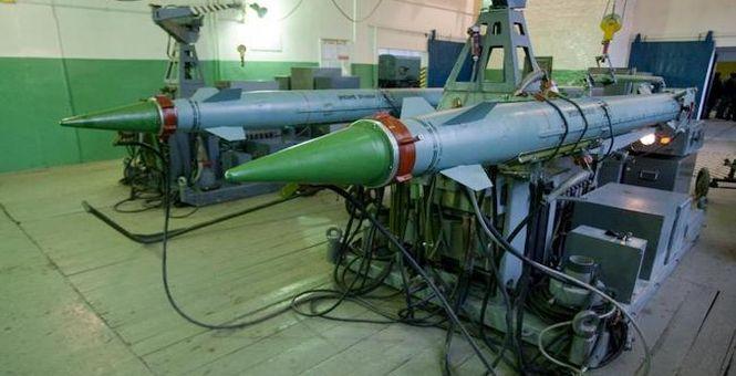 Kết quả hình ảnh cho s-500 missile