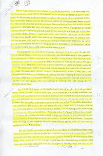mines lease grant karnatakarajyapatra 2012
