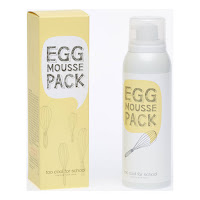 http://www.sephora.fr/Soin-Visage/Masques-Gommages/Masques/Egg-Mousse-Pack-Masque-Mousse-Visage/P2891022