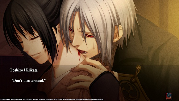 hakuoki-edo-blossoms-pc-screenshot-www.ovagames.com-2