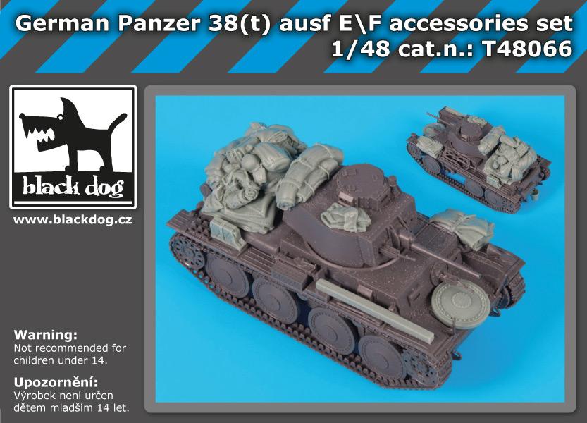 Blackdog Models 1//72 MODERN GERMAN TANK CREW Resin Set