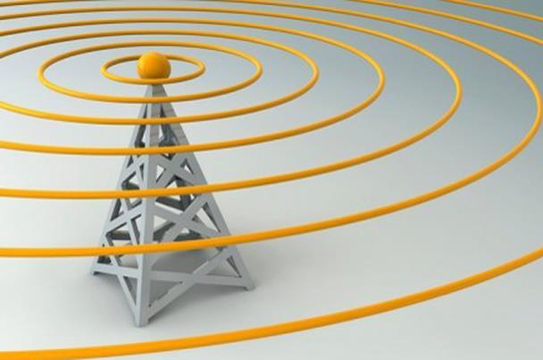 WiFi VS GSM
