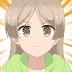 Akkun to Kanojo Episode 16