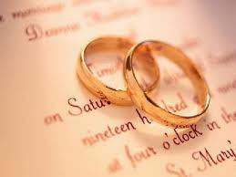 Nikah (Marriage) in Islam