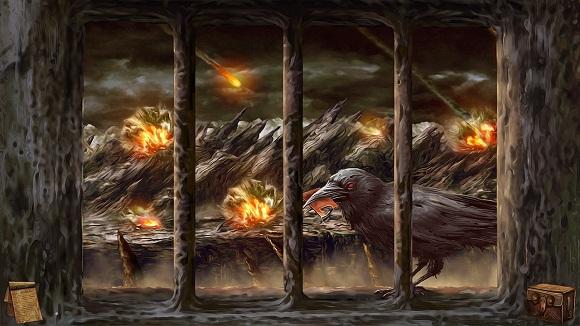 tormentum-dark-sorrow-pc-screenshot-www.ovagames.com-4