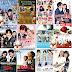 Jual Kaset Film Drama Jepang Lengkap