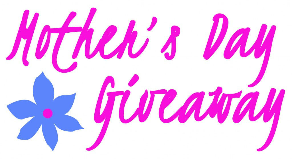 mothers day contest and giveaways for facebook