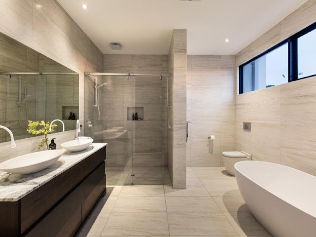 Walk In Shower with stylish style to harmonise a bathroom Walk In Shower with stylish style to harmonise a bathroom ec9aa5bcb4d4e9b544f9494684975432