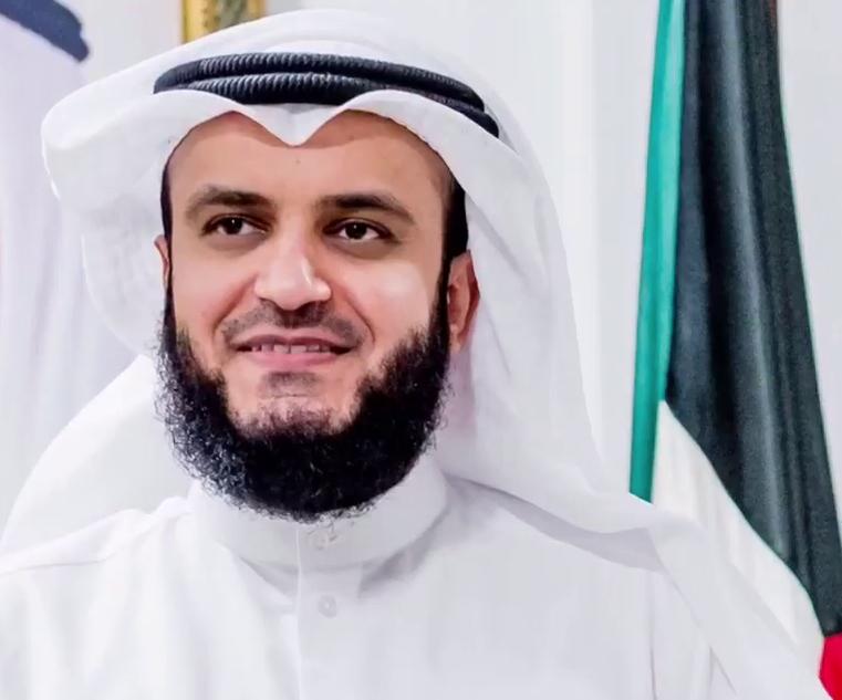اناشيد مشاري راشد العفاسي mp3 تحميل