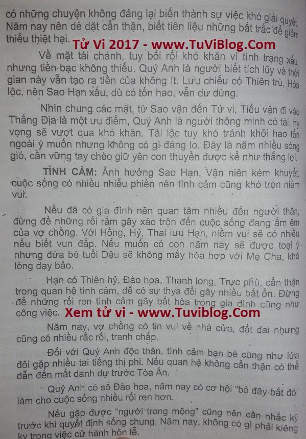 Binh Thin 1976 nam mang 2017