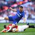 Maurizio Sarri considering Eden Hazard for Chelsea captaincy