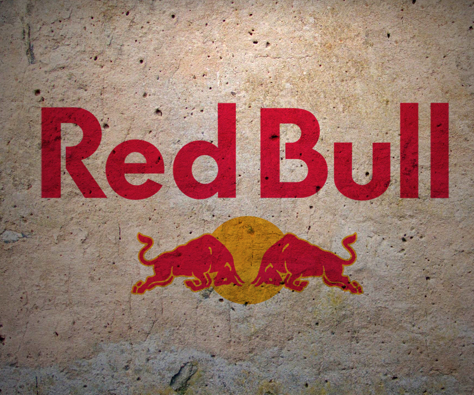 The One Stop Wallpaper Shop Red Bull Android 480x800