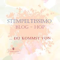 http://kreativweltus.de/