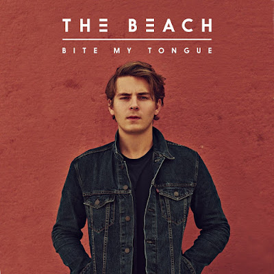 "The Beach Drops New Single ""Bite My Tongue"""