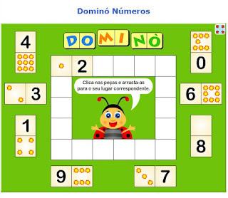 http://www.reinodorecreio.com/index.php?menu=jogo&jogo=98