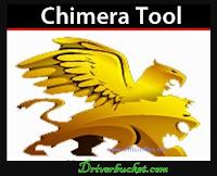 Chimera-Tool