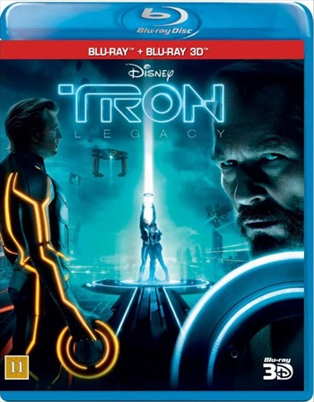 Tron Legacy 2010 Dual Audio Hindi Bluray Download