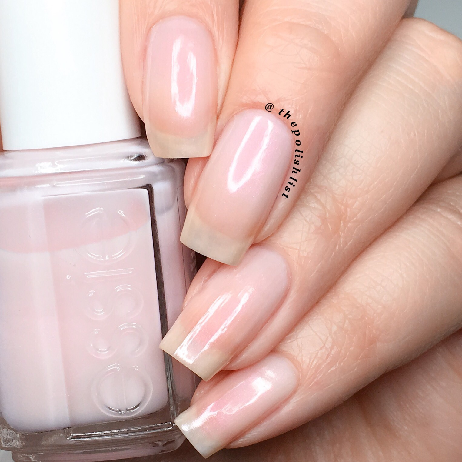 Essie nail strengthener review nail ftempo for 3d nail salon upland ca