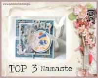 http://swiatnamaste.blogspot.com/2016/06/wyniki-wyzwania-51-anything-goes.html