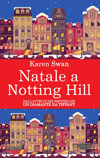 https://www.amazon.it/Natale-Notting-Hill-eNewton-Narrativa-ebook/dp/B01M1A58EC/ref=sr_1_1?ie=UTF8&qid=1481038778&sr=8-1&keywords=natale+a+notting+hill