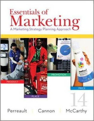 essentials-of-marketing-14th-edition