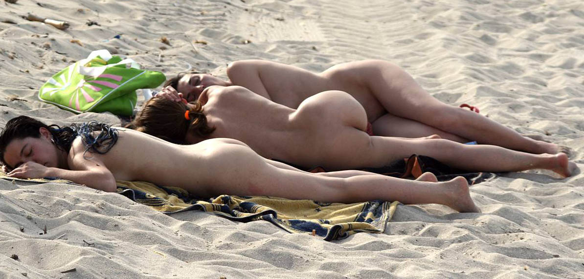 nudism photo hq nude beach girls coccozella mix