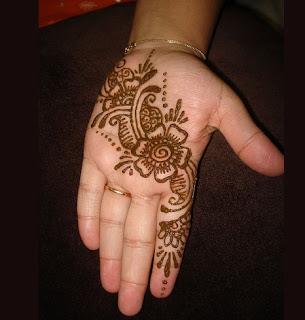 Simple Henna Tattoos For Guys Ialoveni Info