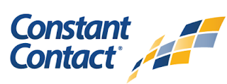 constant_contact_internships