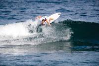 20 Jack Robinson hawaiian pro 2017 foto WSL Tony Heff