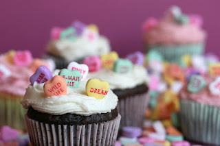 Роль сладостей в жизни человека