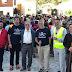 El alcalde destaca que Talavera se consolida como ciudad turística