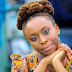 18 Phenomenal African Feminists to Know and Celebrate