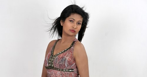 Model News: Nepali Models Collection